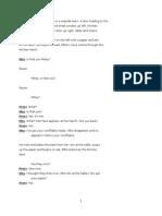 pinter the homecoming pdf