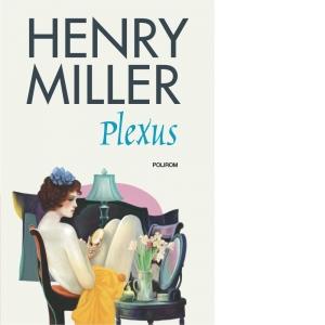 plexus henry miller pdf