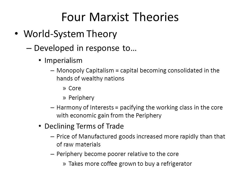 principles of communism pdf