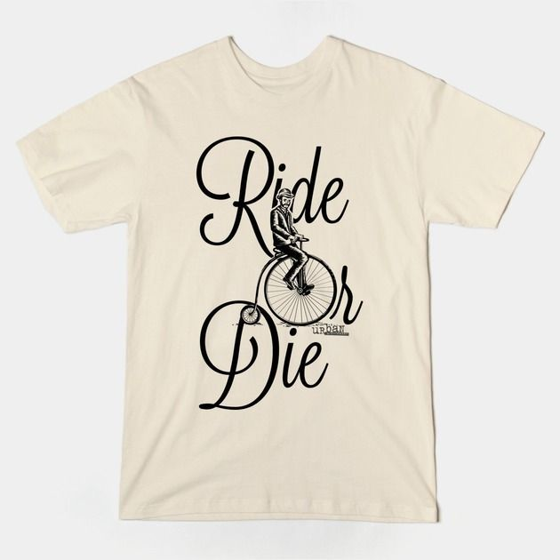 ride dictionary