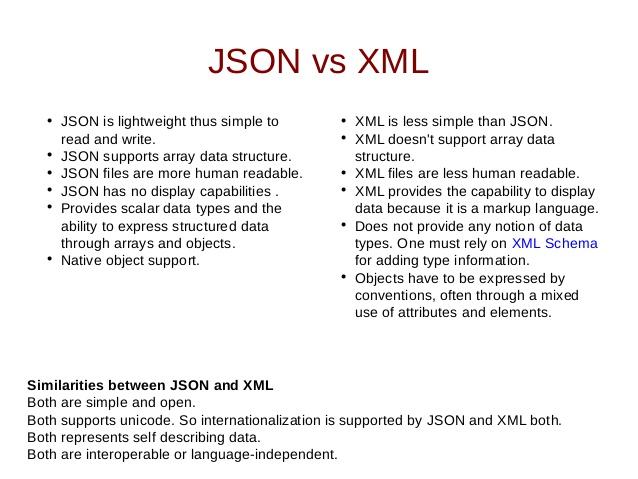 sample json nl file
