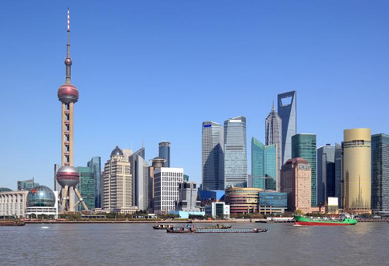 shanghai 144 hour visa online application