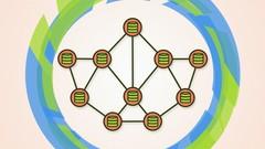 six step relational database design pdf