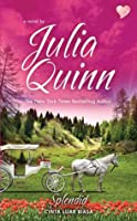 splendid julia quinn pdf