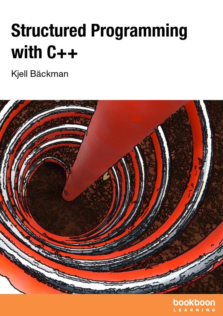 structured programming pdf