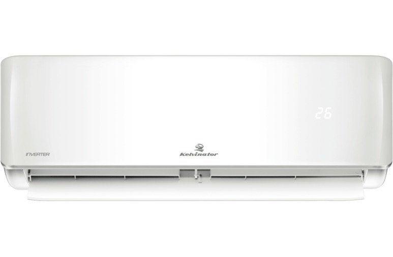 sunair heater instructions