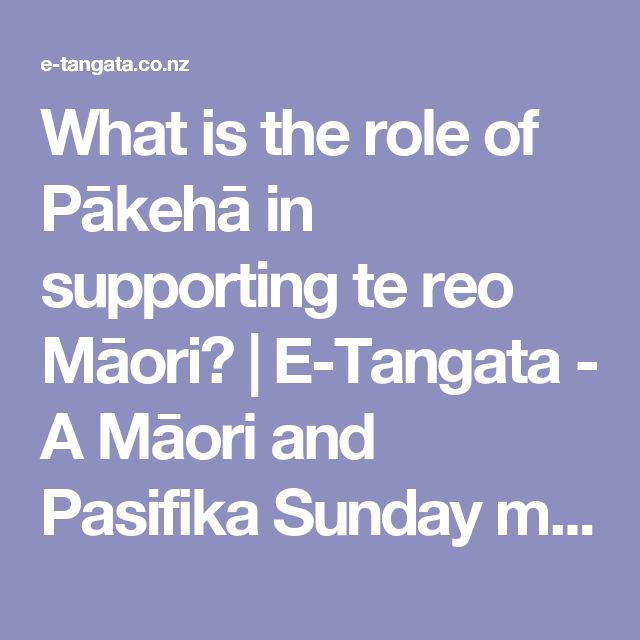 te reo maori dictionary mags