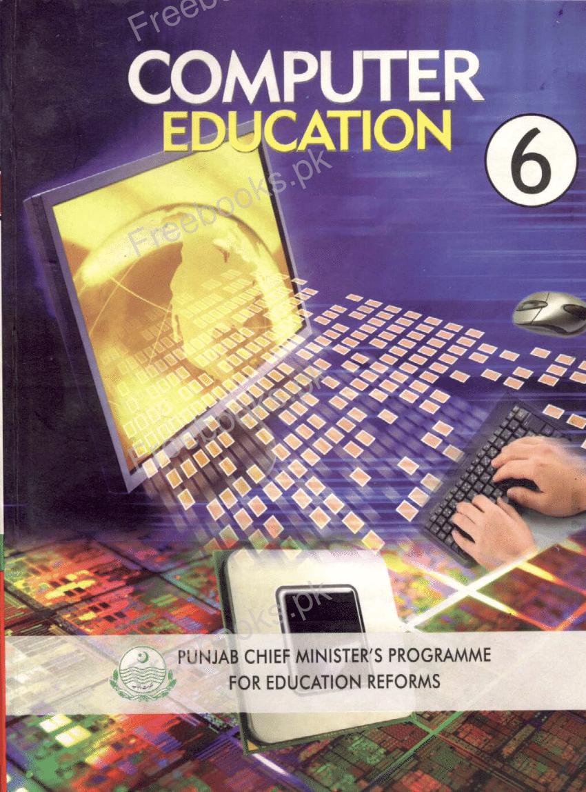 textbook pdf reddit