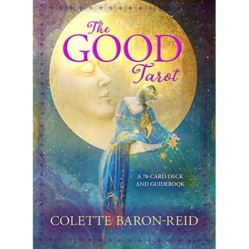 the good tarot guidebook pdf