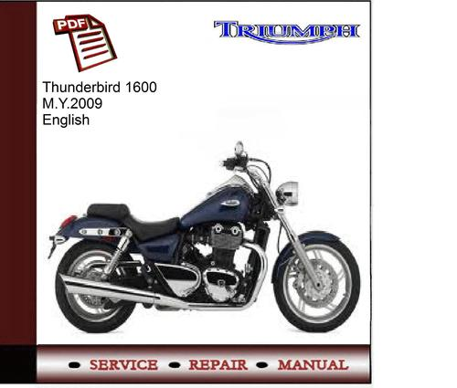 thunderbird email manual pdf