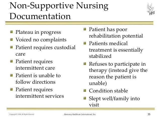 tracheostomy care nursing documentation
