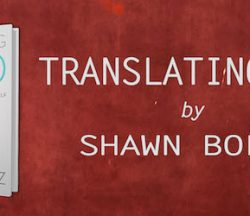 translating god shawn bolz pdf