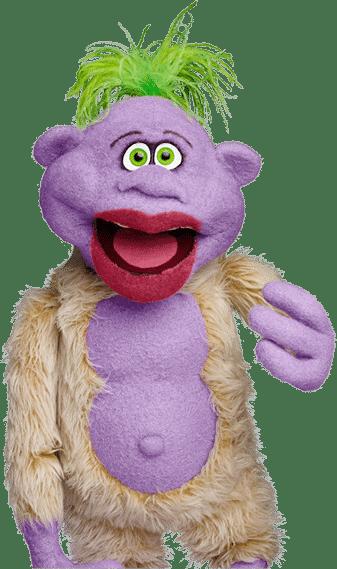 ventriloquist dictionary pronunciation