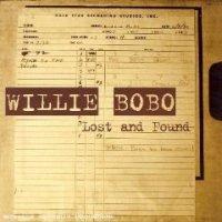 willie bobo urban dictionary
