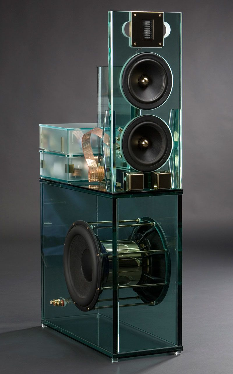 wow sound speaker instructions